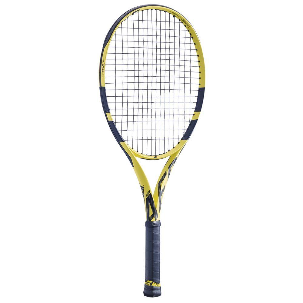 raquetas de tenis rafa nadal